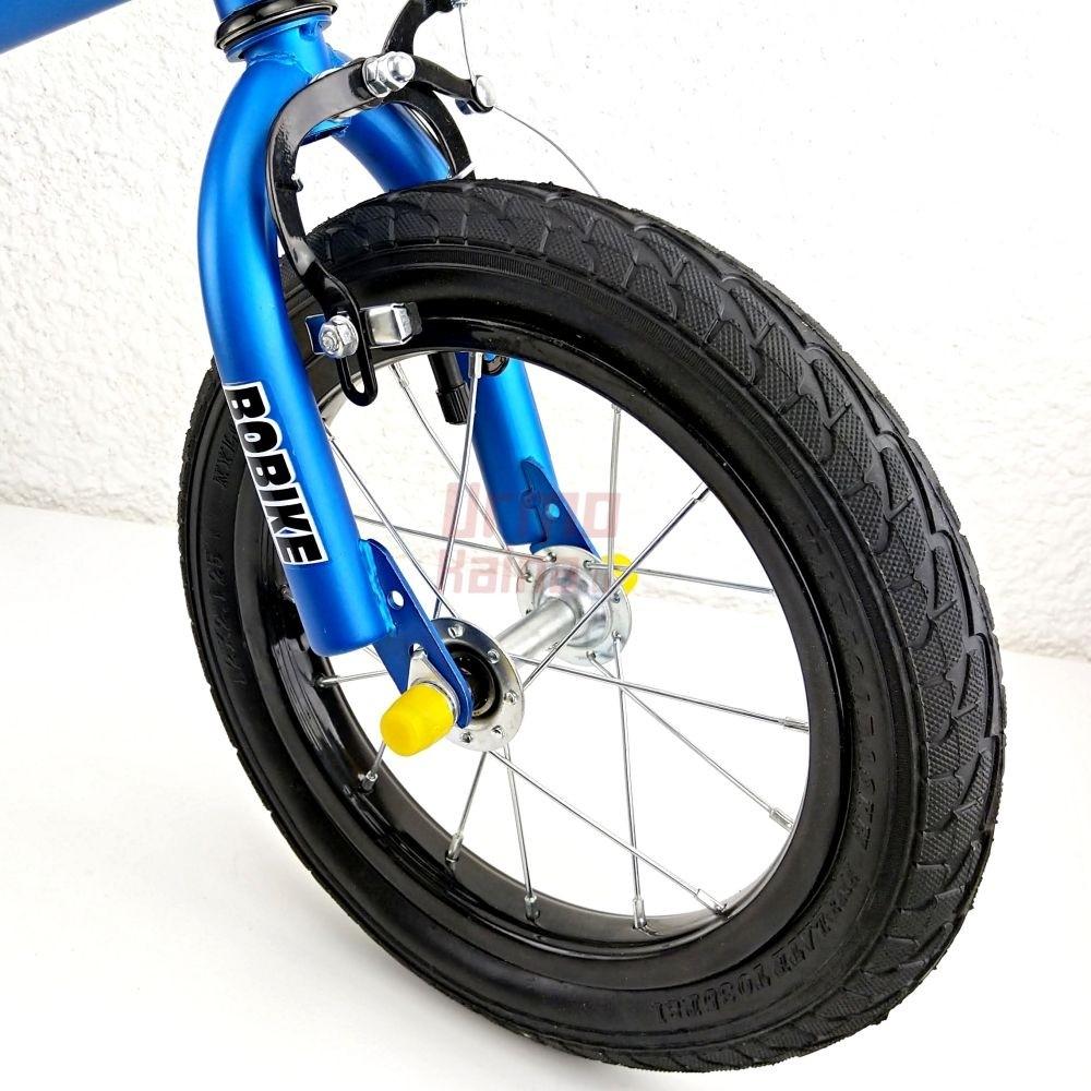 Balansinis dviratukas Sport 4