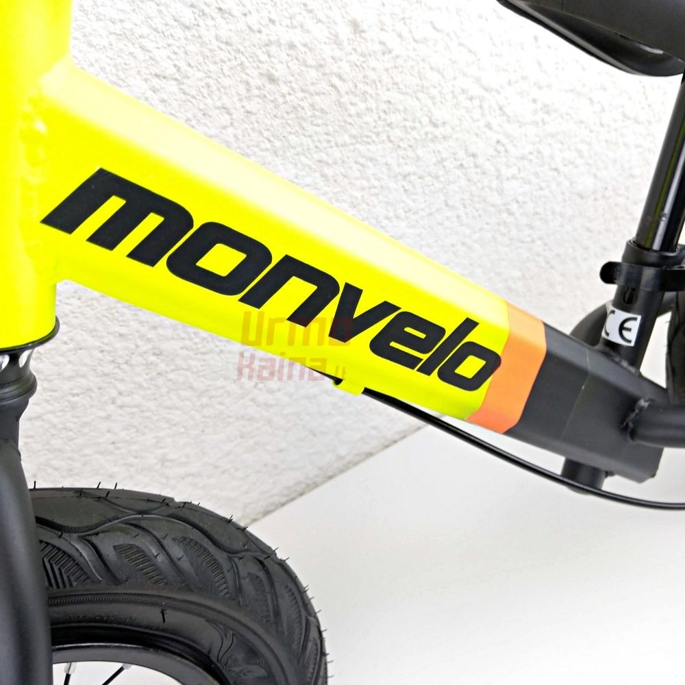 Balansinis dviratukas Sport 5
