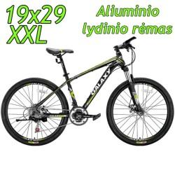 Kalnų dviratis Galaxy A5 XXL