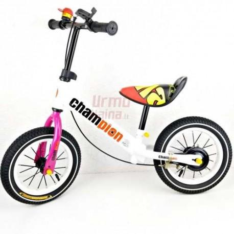 Balansinis dviratukas Sport 3